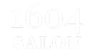 1604 Salon & Spa